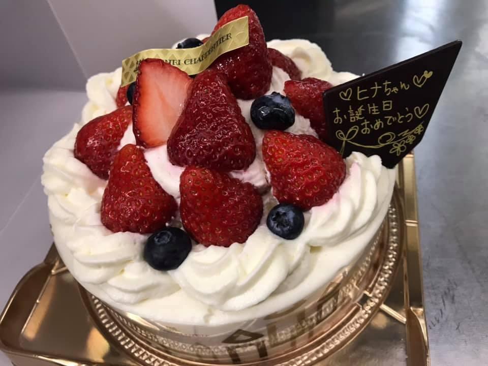 10th&Birthdayワンマンライブ@大阪♪_a0271541_19010238.jpg