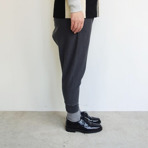 Champion : REVERSE WEAVE®︎ SWEAT LONG PANT_a0234452_18214400.jpg