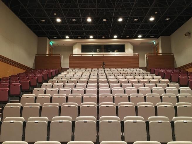 第10回ココカラ館ピアノ発表会日程について_f0180576_11523157.jpg