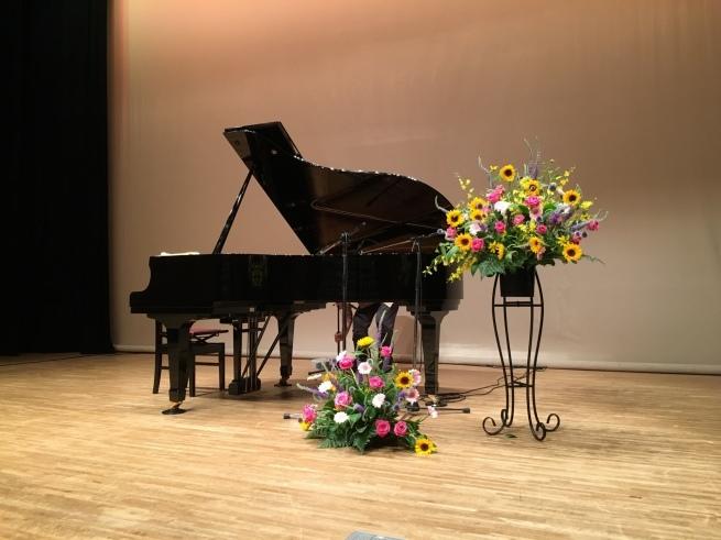 第10回ココカラ館ピアノ発表会日程について_f0180576_11580722.jpg