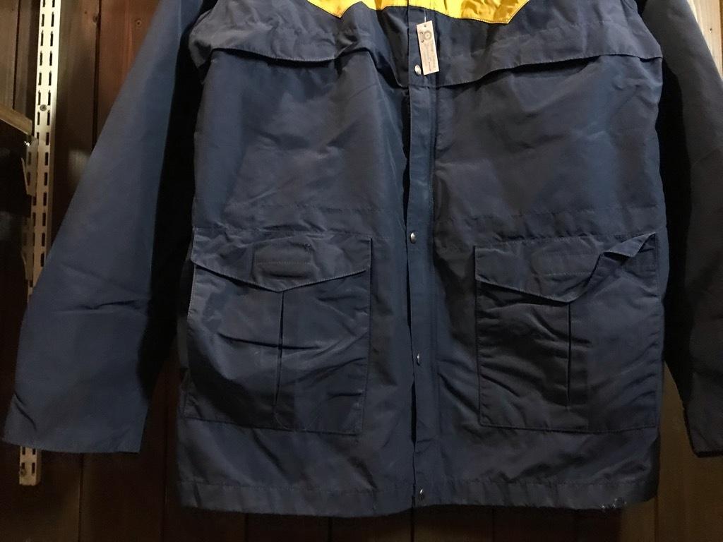 マグネッツ神戸店1/23(水)Vintage入荷! #2 Hunting Item!!!_c0078587_14372311.jpg