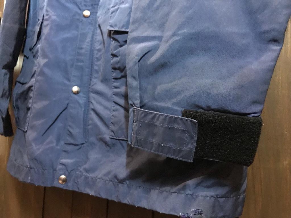 マグネッツ神戸店1/23(水)Vintage入荷! #2 Hunting Item!!!_c0078587_14372420.jpg