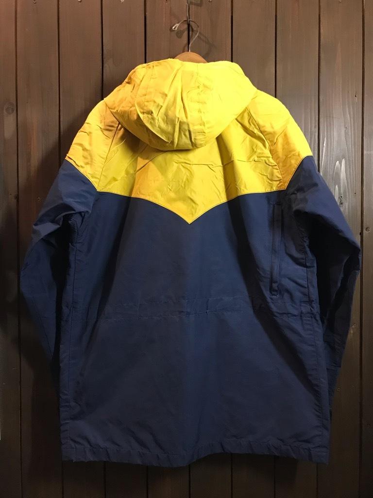 マグネッツ神戸店1/23(水)Vintage入荷! #2 Hunting Item!!!_c0078587_14400205.jpg