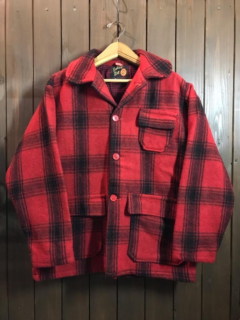 マグネッツ神戸店1/23(水)Vintage入荷! #2 Hunting Item!!!_c0078587_14422785.jpg