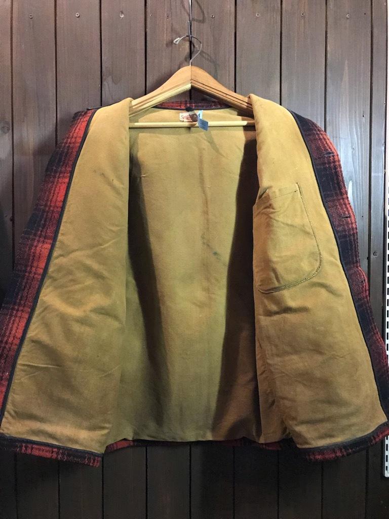 マグネッツ神戸店1/23(水)Vintage入荷! #2 Hunting Item!!!_c0078587_14445115.jpg