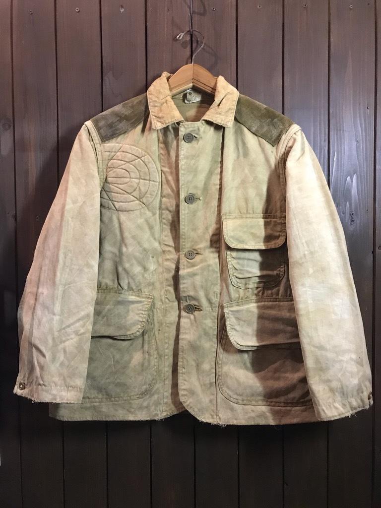 マグネッツ神戸店1/23(水)Vintage入荷! #2 Hunting Item!!!_c0078587_14491415.jpg