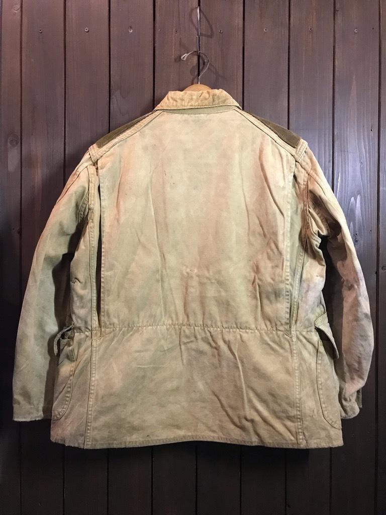 マグネッツ神戸店1/23(水)Vintage入荷! #2 Hunting Item!!!_c0078587_14491444.jpg