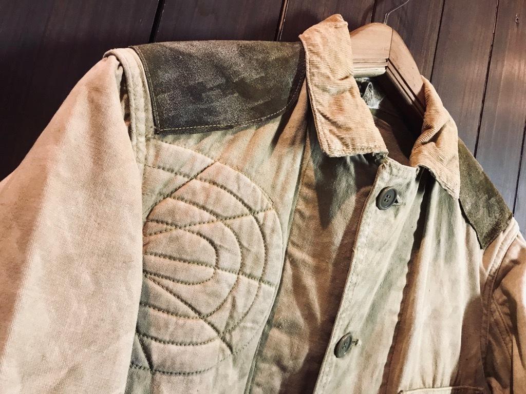 マグネッツ神戸店1/23(水)Vintage入荷! #2 Hunting Item!!!_c0078587_14491462.jpg