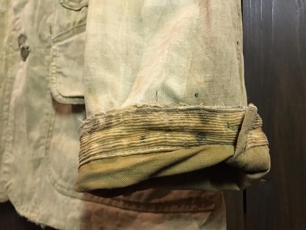 マグネッツ神戸店1/23(水)Vintage入荷! #2 Hunting Item!!!_c0078587_14510955.jpg