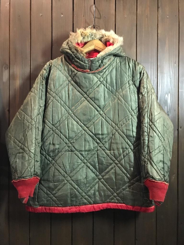 マグネッツ神戸店1/23(水)Vintage入荷! #2 Hunting Item!!!_c0078587_14515939.jpg