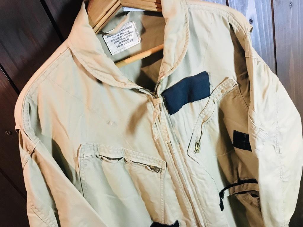 マグネッツ神戸店1/23(水)Vintage入荷! #4 US.Military Item Part2!!!_c0078587_16060270.jpg