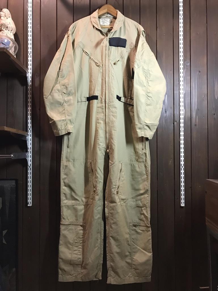 マグネッツ神戸店1/23(水)Vintage入荷! #4 US.Military Item Part2!!!_c0078587_16060300.jpg