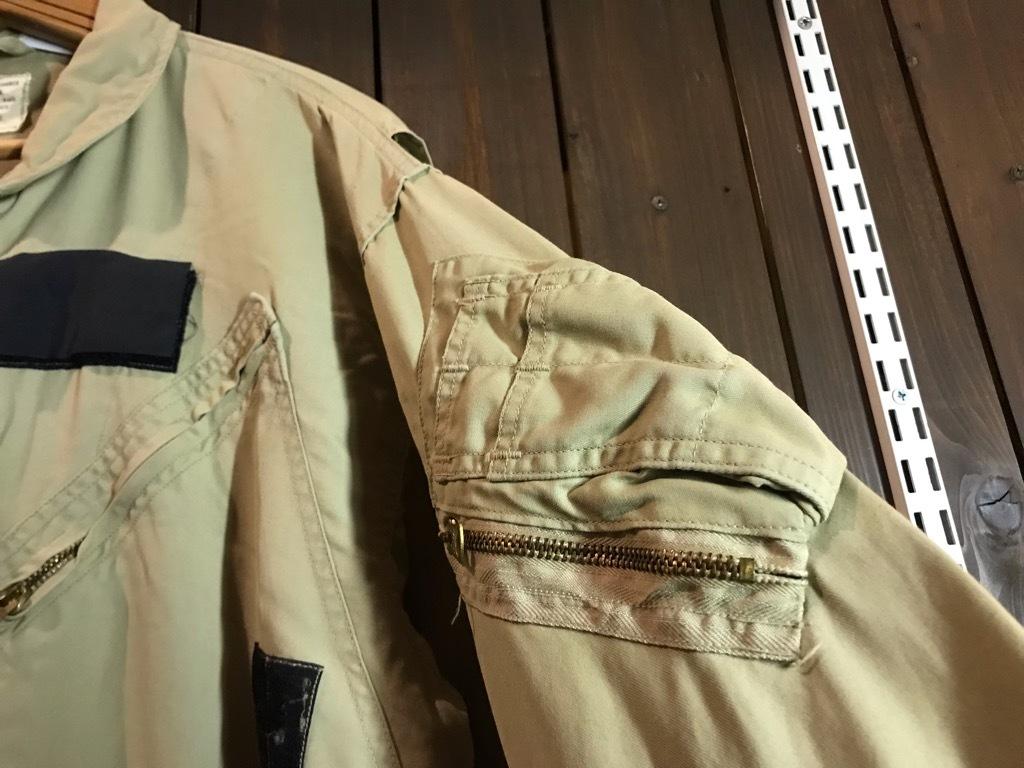 マグネッツ神戸店1/23(水)Vintage入荷! #4 US.Military Item Part2!!!_c0078587_16092109.jpg