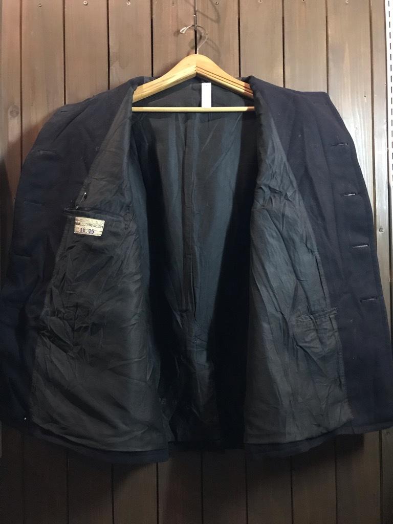 マグネッツ神戸店1/23(水)Vintage入荷! #4 US.Military Item Part2!!!_c0078587_16133962.jpg