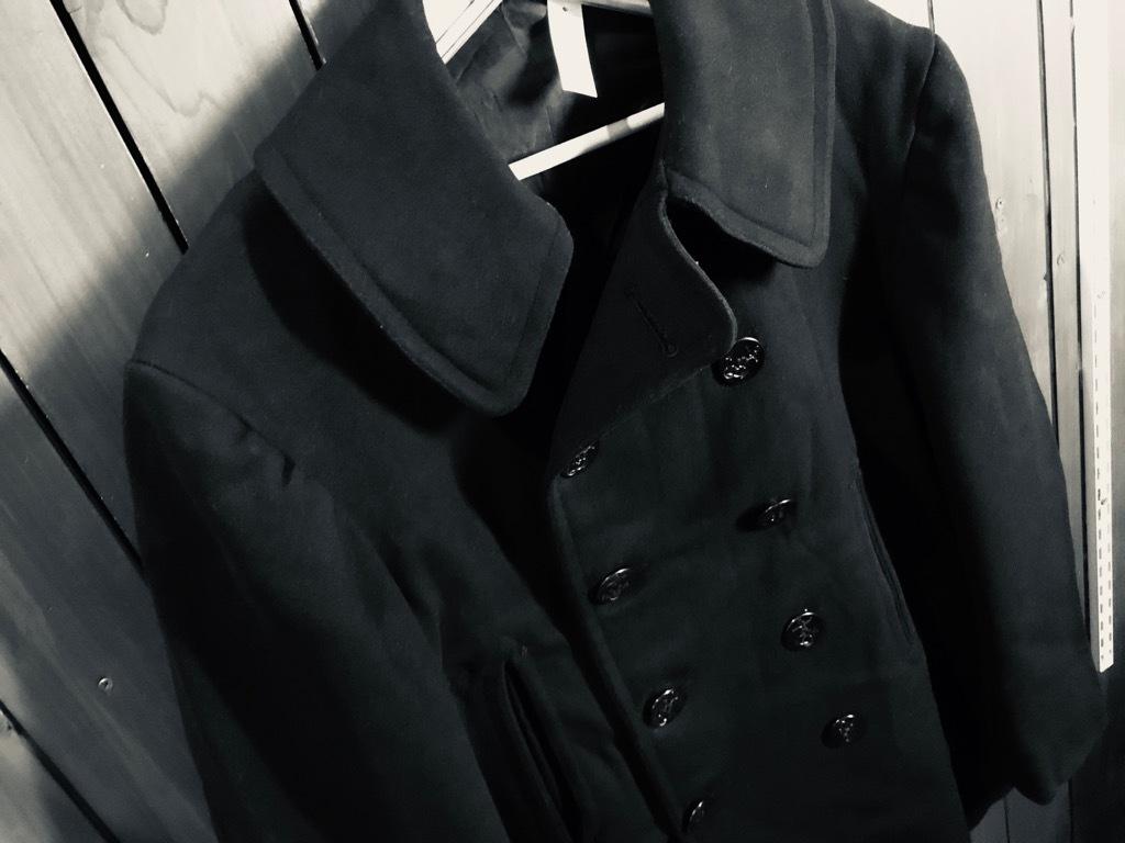 マグネッツ神戸店1/23(水)Vintage入荷! #4 US.Military Item Part2!!!_c0078587_16134184.jpg