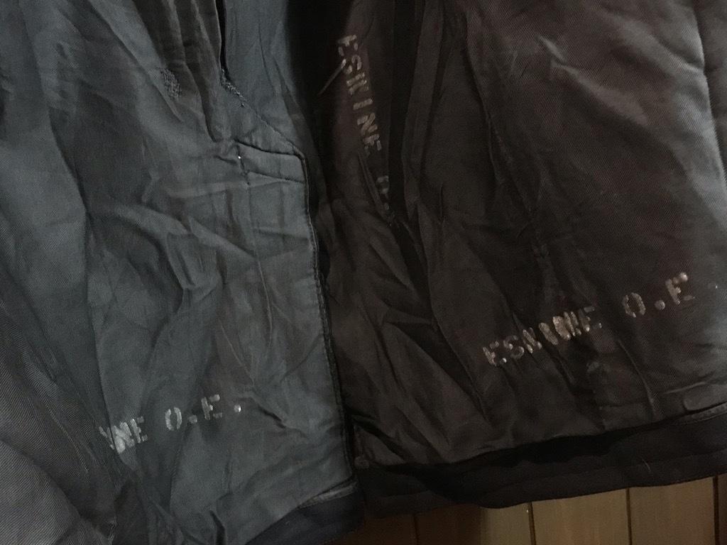 マグネッツ神戸店1/23(水)Vintage入荷! #4 US.Military Item Part2!!!_c0078587_16151951.jpg