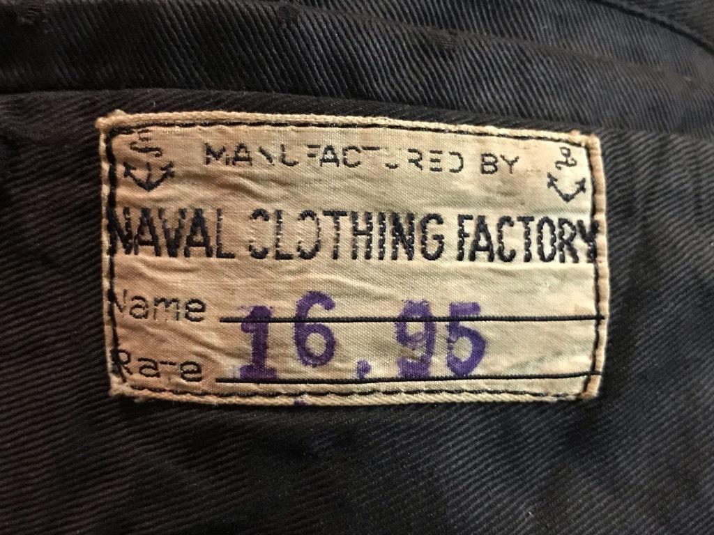 マグネッツ神戸店1/23(水)Vintage入荷! #4 US.Military Item Part2!!!_c0078587_16151966.jpg