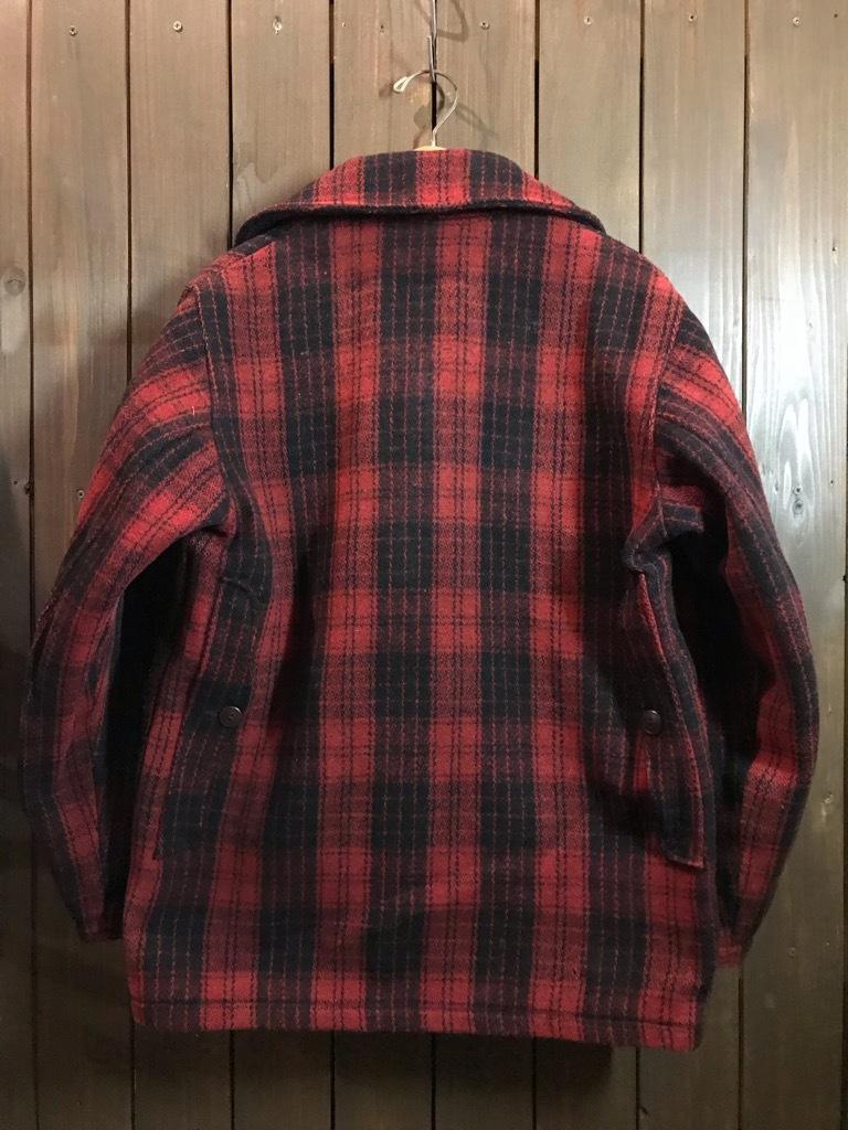 マグネッツ神戸店1/23(水)Vintage入荷! #2 Hunting Item!!!_c0078587_17144738.jpg