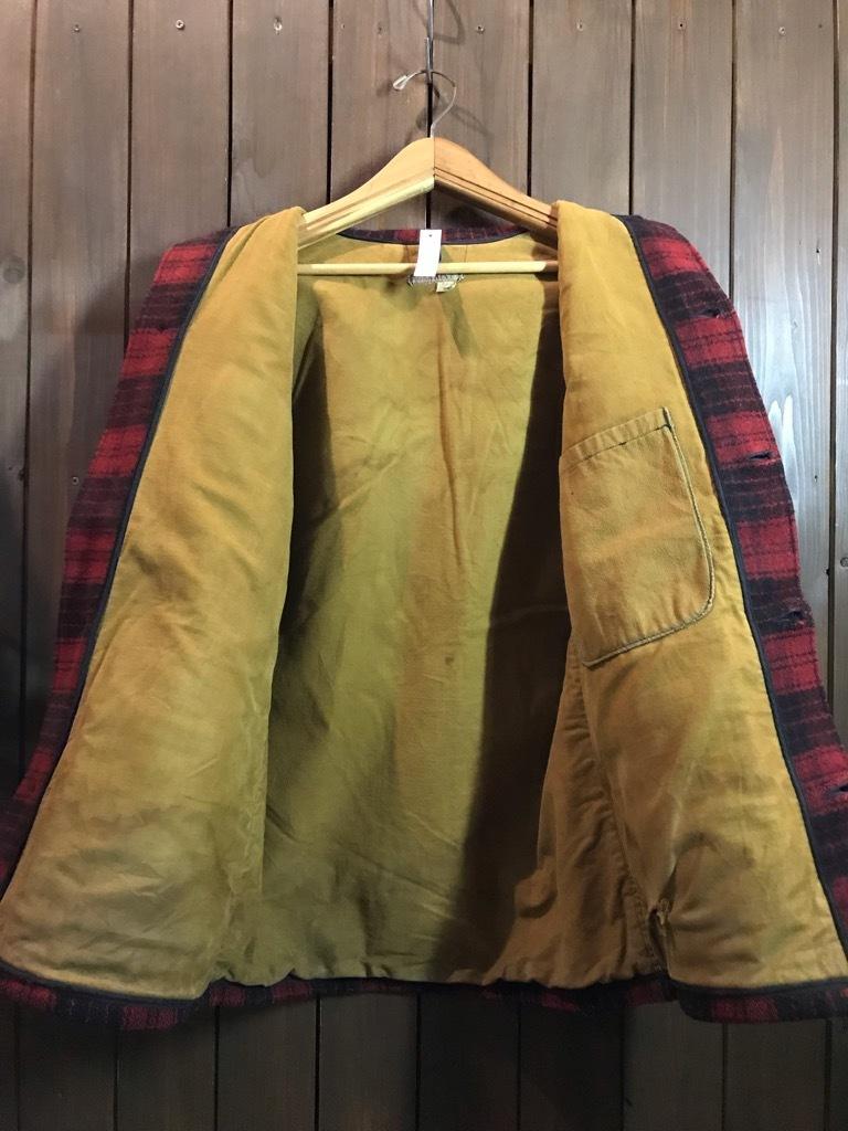 マグネッツ神戸店1/23(水)Vintage入荷! #2 Hunting Item!!!_c0078587_17144793.jpg