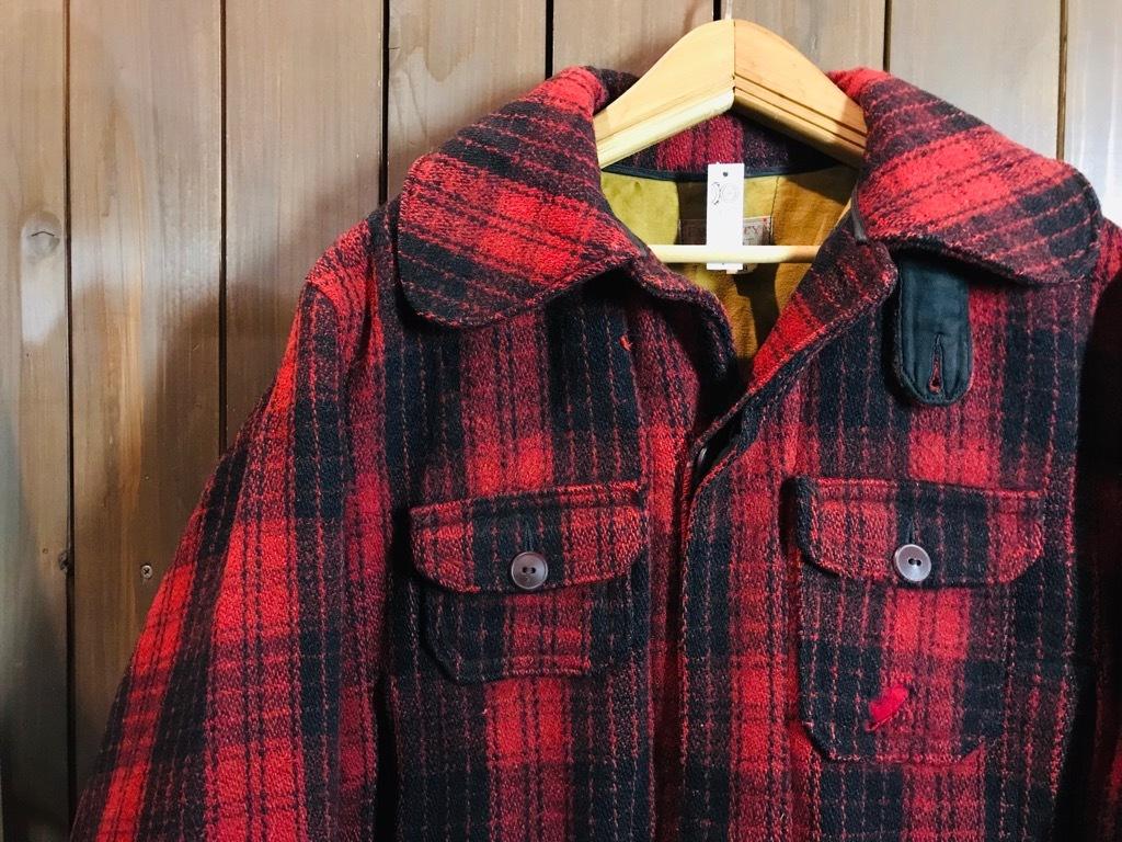 マグネッツ神戸店1/23(水)Vintage入荷! #2 Hunting Item!!!_c0078587_17173903.jpg