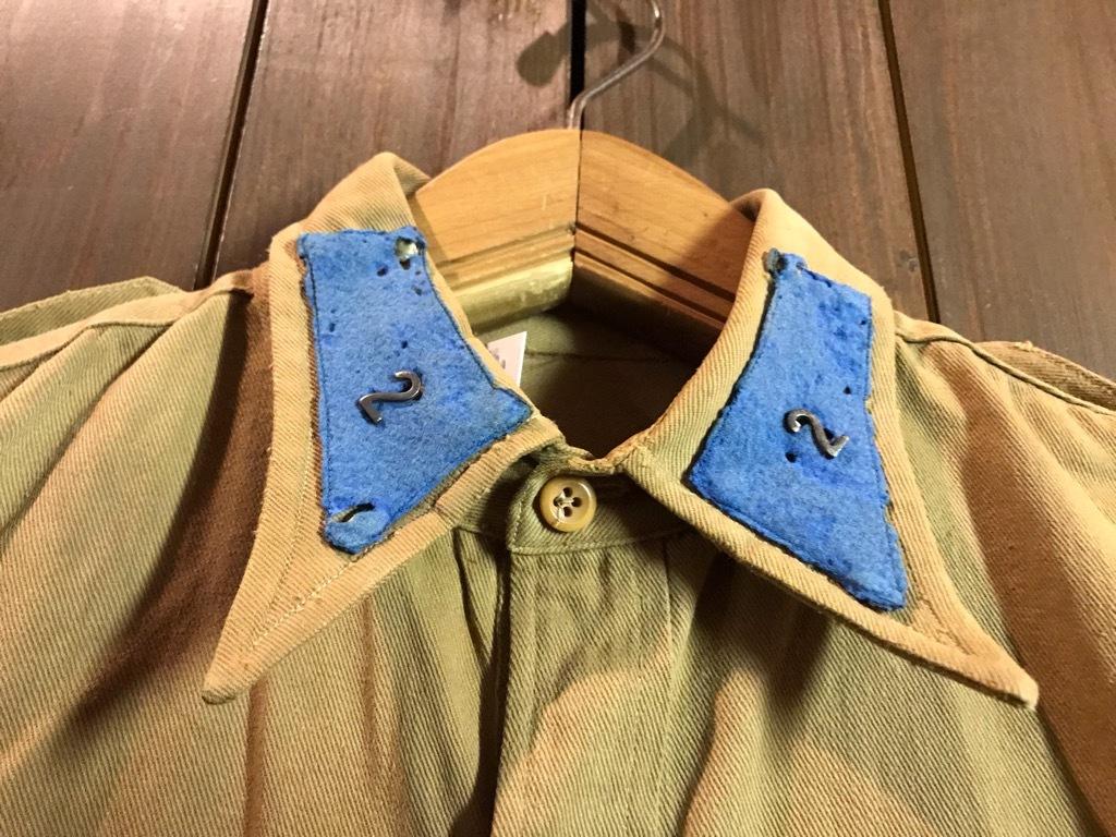 マグネッツ神戸店1/23(水)Vintage入荷! #4 US.Military Item Part2!!!_c0078587_17213459.jpg