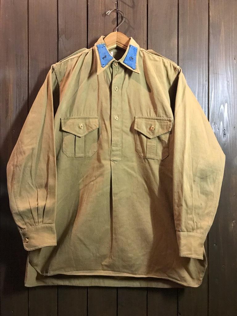 マグネッツ神戸店1/23(水)Vintage入荷! #4 US.Military Item Part2!!!_c0078587_17213486.jpg