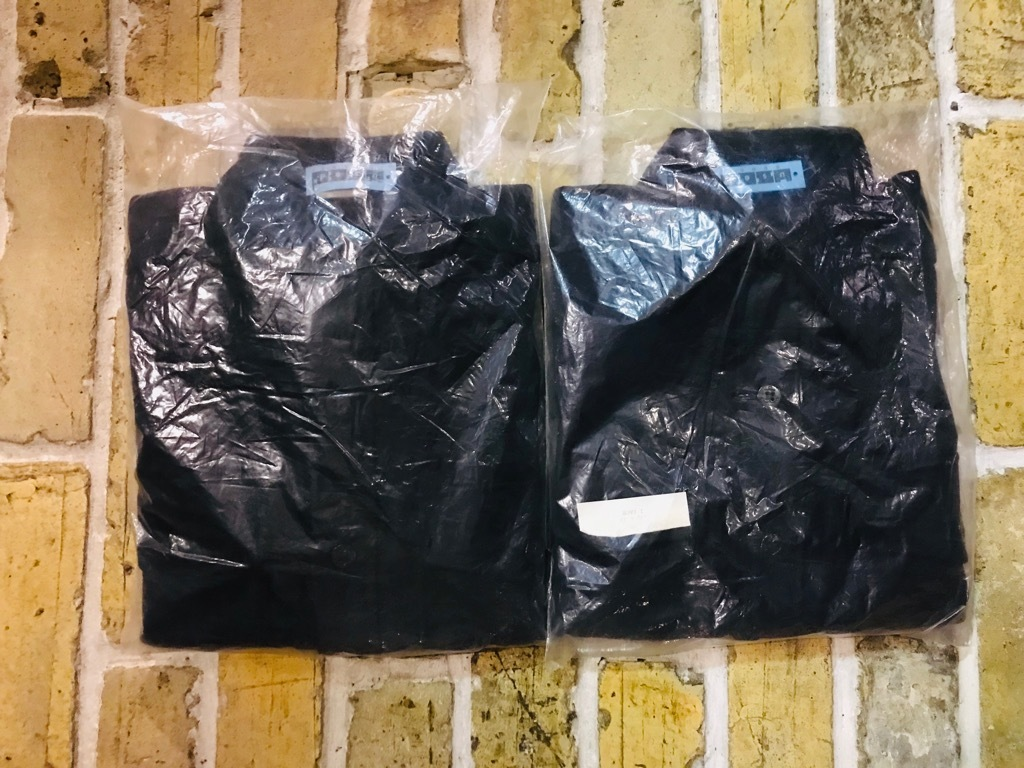 マグネッツ神戸店1/23(水)Vintage入荷! #4 US.Military Item Part2!!!_c0078587_21102939.jpeg