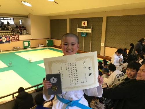 2019 粕屋柔道学舎少年柔道大会_b0172494_15531600.jpg