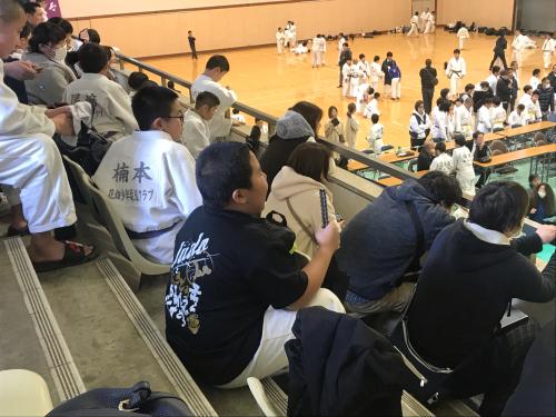 2019 粕屋柔道学舎少年柔道大会_b0172494_15550147.jpg