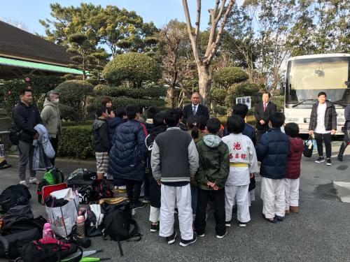 2019 粕屋柔道学舎少年柔道大会_b0172494_16532712.jpg