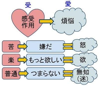 c0032696_00104876.jpg
