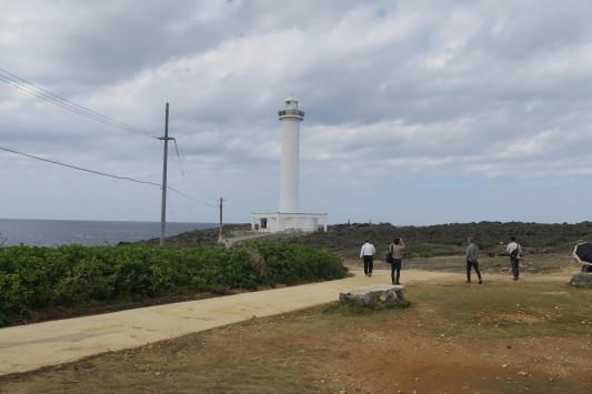 美ら島おきなわセンチュリーラン2019 に参加してきました_c0132901_19290238.jpg