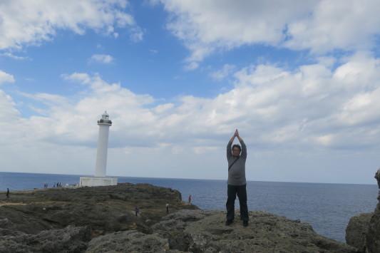 美ら島おきなわセンチュリーラン2019 に参加してきました_c0132901_19292470.jpg
