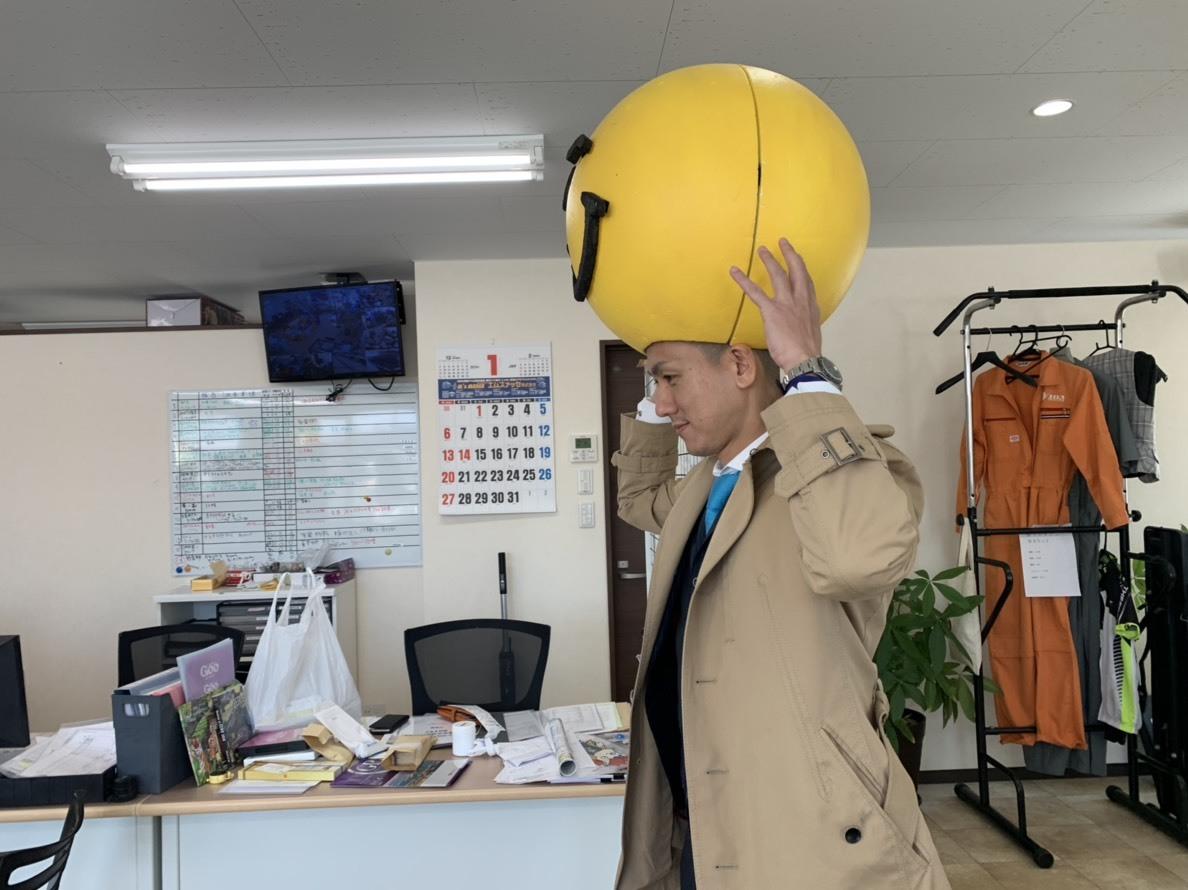 1月22日(火)本店ブログ♪_b0127002_18173185.jpg