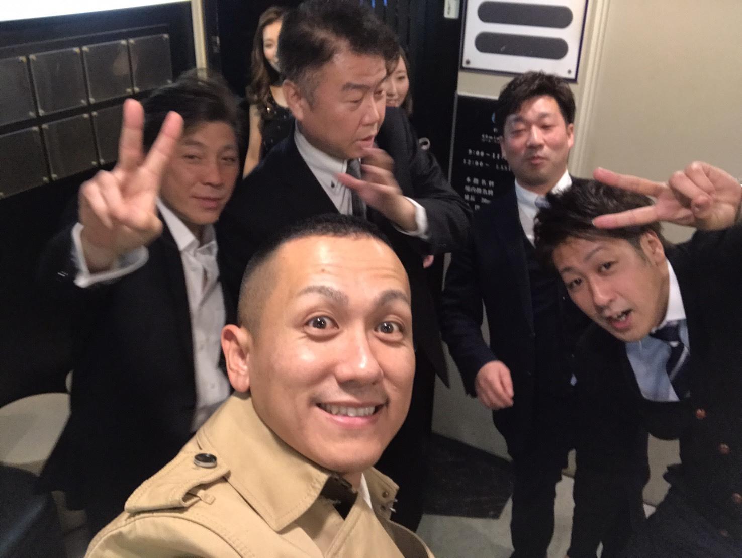 1月22日(火)本店ブログ♪_b0127002_18324384.jpg
