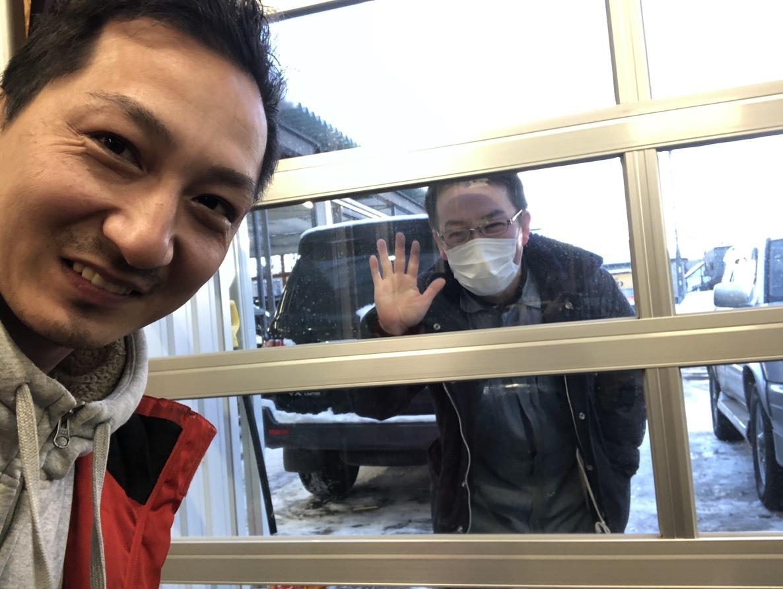 1月22日(火)本店ブログ♪_b0127002_18585010.jpg