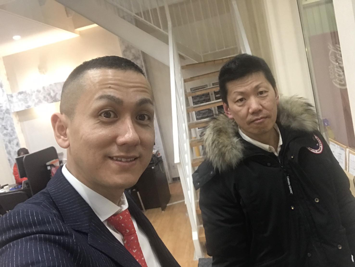 1月22日(火)本店ブログ♪_b0127002_18591192.jpg