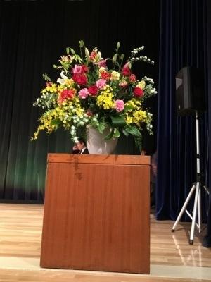成人式の花をお届け。_d0029716_13381992.jpeg