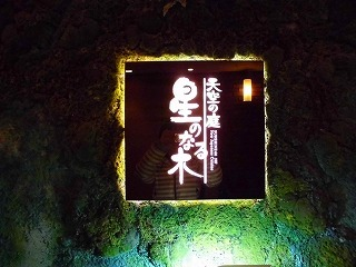 雑司が谷七福神巡りレポート最終回_c0200917_00174867.jpg