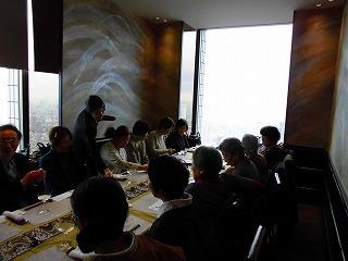 雑司が谷七福神巡りレポート最終回_c0200917_00242043.jpg