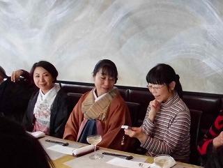 雑司が谷七福神巡りレポート最終回_c0200917_00521178.jpg