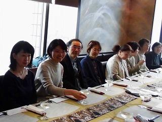 雑司が谷七福神巡りレポート最終回_c0200917_00532426.jpg