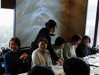 雑司が谷七福神巡りレポート最終回_c0200917_01095918.jpg