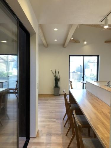 杉板の家 撮影_e0028417_21033073.jpeg