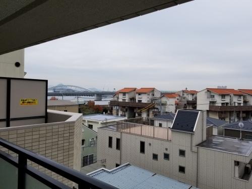 西区・S様邸 マンション改修工事_d0125228_01261874.jpg