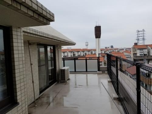 西区・S様邸 マンション改修工事_d0125228_01262204.jpg
