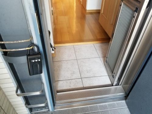 西区・S様邸 マンション改修工事_d0125228_01280176.jpg