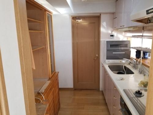 西区・S様邸 マンション改修工事_d0125228_01291205.jpg