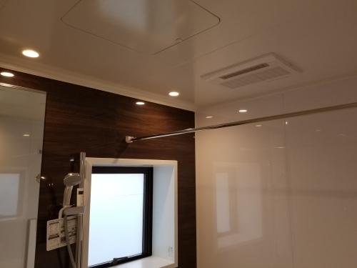 西区・S様邸 マンション改修工事_d0125228_01405377.jpg