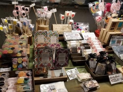 間違いが楽しい 学大から横浜へ_e0016828_13544509.jpg